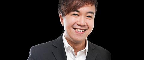 John Khoo
